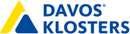 image-10270811-logo_Davos_Klosters-c51ce.png